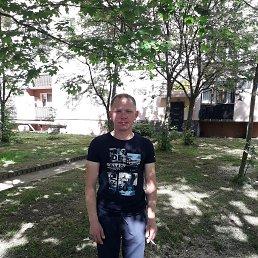 Алексей, 33 года, Ярцево