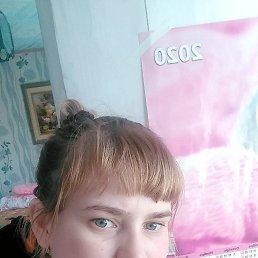 Фото Елена, Оренбург, 30 лет - добавлено 5 мая 2020
