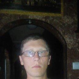 Toretto, 29 лет, Барышевка