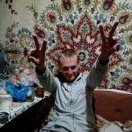 Алексей, Саратов, 30 лет
