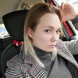 Мария, , Казань