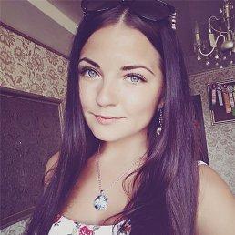 Виктория, 26 лет, Чита
