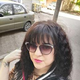 Ju, 29 лет, Кировоград