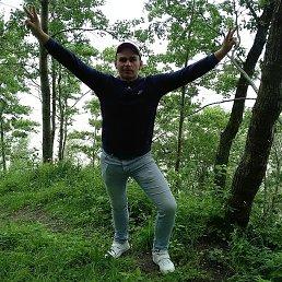 Евгений, 30 лет, Калининград