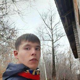Роман, 24 года, Киров