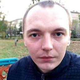 Виталий, 27 лет, Луганск