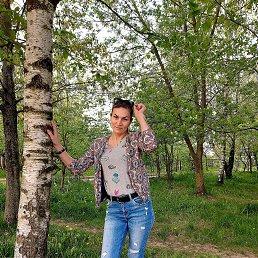 Валентина, 38 лет, Тверь