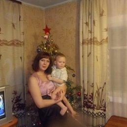 Александра, Иркутск, 30 лет