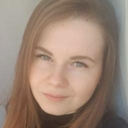 Елизавета, 24 года, Орел