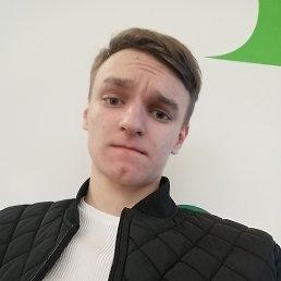 Евгений, 18 лет, Новокузнецк