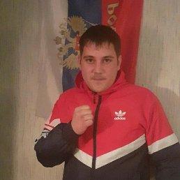 Oleg, 30 лет, Свободный