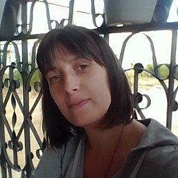 Фото Ольга, Ульяновск, 27 лет - добавлено 26 июля 2020