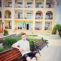 Денис, 17 лет, Днепропетровск