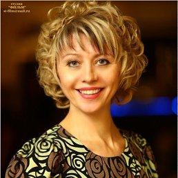 Елена, 50 лет, Южноуральск