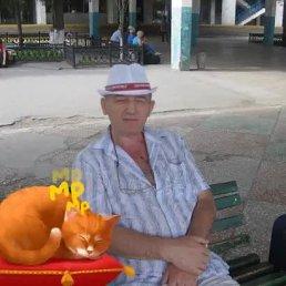 Фото Фёдор, Алматы, 61 год - добавлено 16 июля 2020