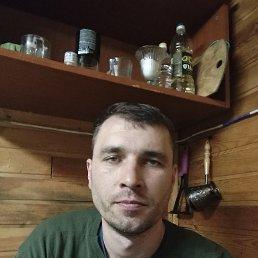 Павел, 34 года, Белая Калитва