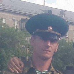 Максим, 40 лет, Магнитогорск