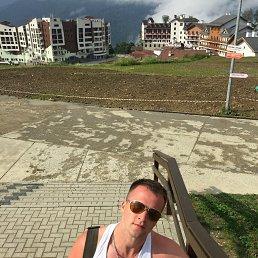 Сергей, 35 лет, Омск
