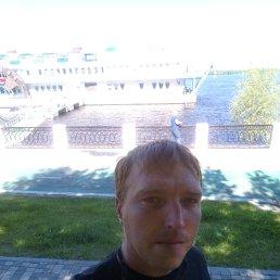 АЛЕКСЕЙ, 30 лет, Похвистнево
