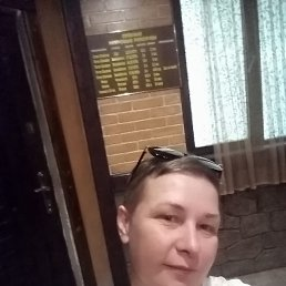 Мария, 40 лет, Воронеж