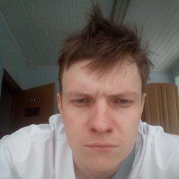 Дмитрий, 34 года, Белокуриха