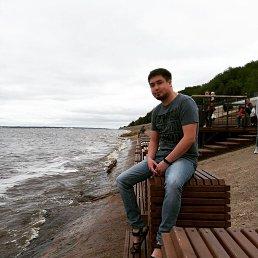 Дмитрий, Чебоксары, 31 год