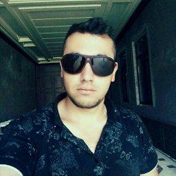 Alik, 24 года, Хабаровск
