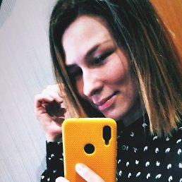 Надежда, 28 лет, Витебск