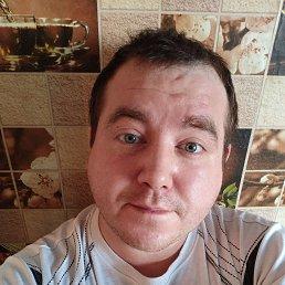 Petr, 28 лет, Краснотурьинск
