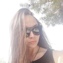 Ольга, Тюмень, 30 лет