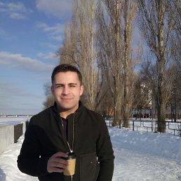 Фото Аднан, Москва - добавлено 28 июля 2020