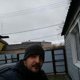 Виталий, Белгород, 29 лет
