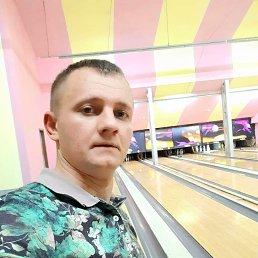 Андрей, 30 лет, Никополь
