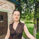 Фото Татьяна, Калинковичи, 55 лет - добавлено 8 июня 2020