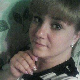 Екатерина, 24 года, Воронеж
