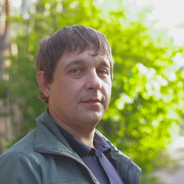 Дмитрий, 38 лет, Воронеж