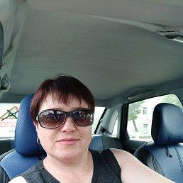 Мария, 40 лет, Екатеринбург