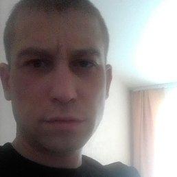 Алексей, Ижевск, 32 года