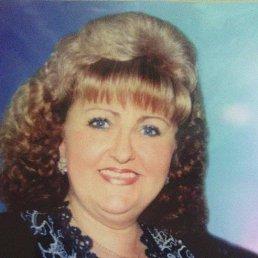 Валентина, 60 лет, Желтые Воды