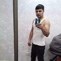 Baxtiyor, 30 лет, Дубна