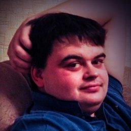 Алексей, 29 лет, Владимир