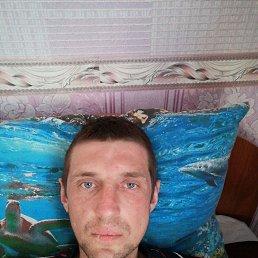 Сергей, 31 год, Магнитогорск