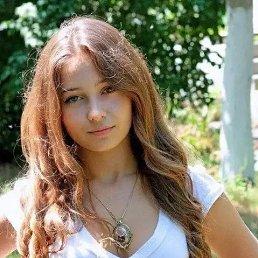 Мидуза, 27 лет, Воронеж