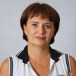 Анжелика, 53 года, Самара