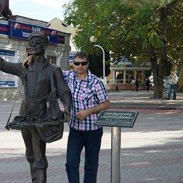 Виктор, 56 лет, Новокузнецк