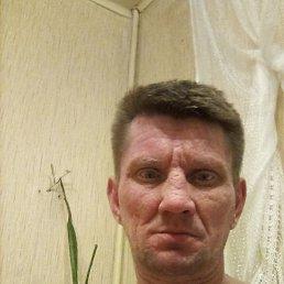 Алексей, 44 года, Пенза