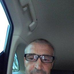 Данил, 55 лет, Самара