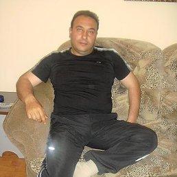 Смбат, 49 лет, Тучково