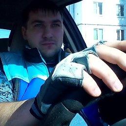 Роман, 32 года, Липецк