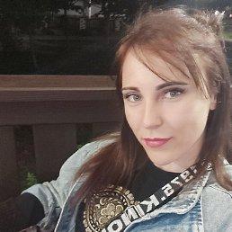 Маша, 33 года, Сочи